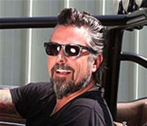 21 Best Images About Richard Rawlings