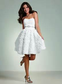 country wedding of the dresses white country wedding dresses styles of wedding dresses