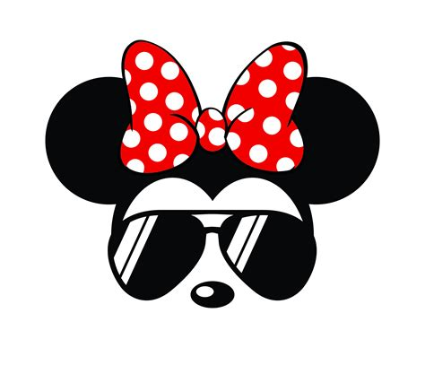 Mickey sunglasses svg free these pictures of this page are about:mickey with sunglasses svg. Minnie Cool Sunglasses. Mickey Sunglasses Disney Svg for ...