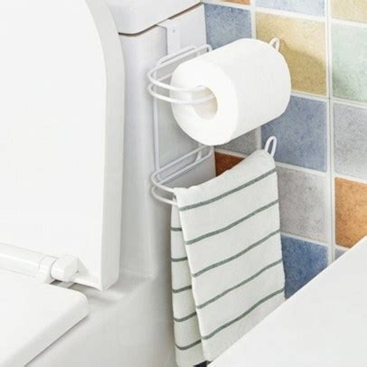 Cool Unique Toilet Tissue Paper Roll Holders by 36 Cool And Unique Toilet Tissue Paper Roll Holders Ideas