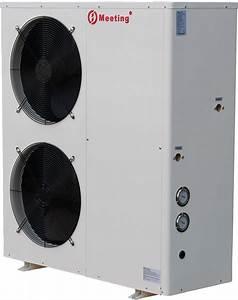 Luft Wasser Wärmepumpe Preis : meeting md50d luft wasser w rmepumpe luftw rmepumpe 18 kw ~ Lizthompson.info Haus und Dekorationen
