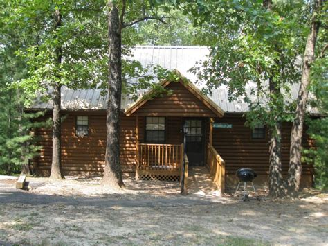 branson cabin rentals inspirational log cabins in branson mo new home plans design