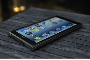 Apple to release two 4 inch devices in 2013 no iphone for Apple to release two 4 inch devices in 2013 no iphone math or cheap iphone