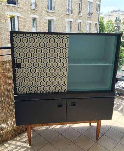 meuble cuisine profondeur 30 cm beau meuble de cuisine profondeur 30 cm 4 les 25