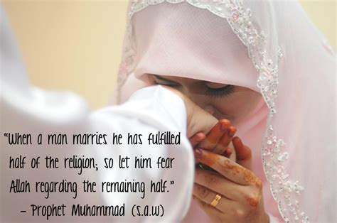 She deserve the best treatment. marriage verses in the quran - Google Search | Islamic love quotes, Islam marriage, Marriage quotes