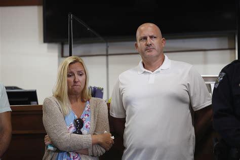 gabby petitos father calls brian laundries parents