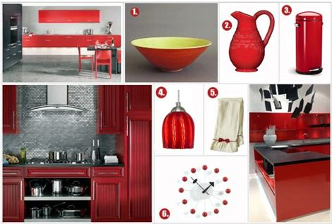kitchen color ideas ken kelly  york