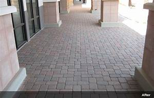 Interlocking Pavers, Paving Stones, Walkways 6 - Monaco ...