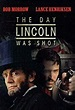 The Day Lincoln Was Shot (TV Movie 1998) - IMDb