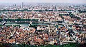 Top 10 : Le meilleur de Lyon ⋆ Vanupied
