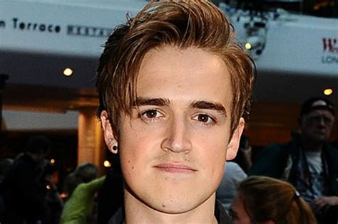 McFly autobiography reveals Tom Fletcher's eating disorder ...