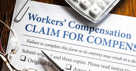 Your personal / company data street address: Orange County Workers Comp Insurance   CIF Insurance Agency