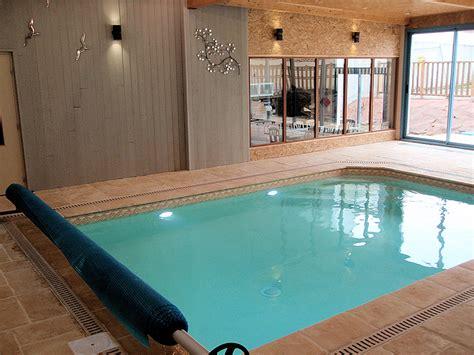 chambres d hotes drome avec piscine chambres d 39 hôtes et gîte rural les orchidées à amiens