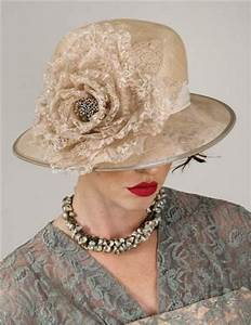 1171 Best Images About Haute Couture HATS On