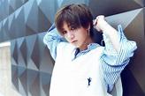 Super Junior Official Website