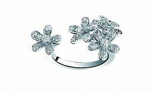 editors pick of engagement rings With van cleef wedding ring price