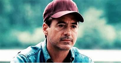 Downey Robert Palmer Jr Hank Judge Susan