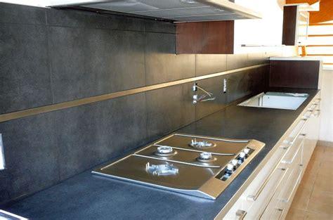 carrelage plan de travail pour cuisine carrelage pour cuisine plan de travail 20170628112246