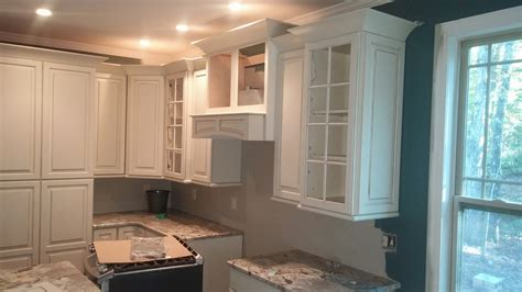 kitchen remodel sharpsburg ga top atlanta custom woodwork