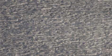 horizontally paneled corten double door  square
