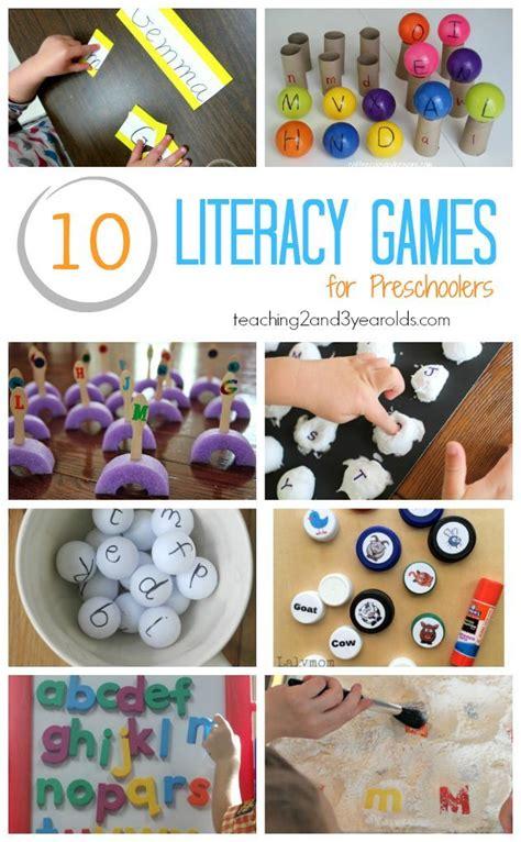 how to build preschool literacy skills with 999 | 9185a9b6473ab4eeb51108a87bc6119b