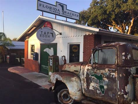 country kitchen brooksville florida 10 of the best in the wall restaurants in florida 5999