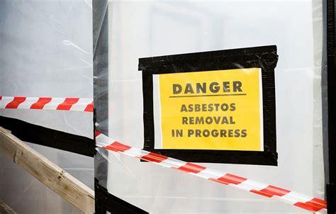 asbestos removal remediation  bathurst area miramichi