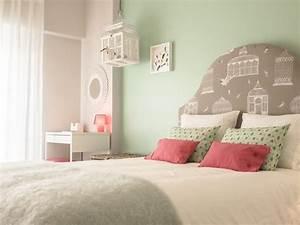 Schlafzimmer Romantisch Gestalten : wie kann ich mein schlafzimmer romantisch gestalten ~ Markanthonyermac.com Haus und Dekorationen