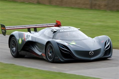what country makes mazda cars 2008 mazda furai concept images specifications and