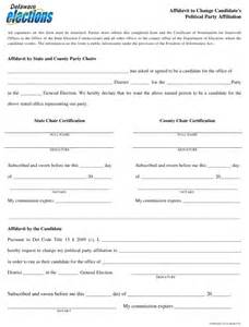 Form Cffn019 Download Printable Pdf Or Fill Online