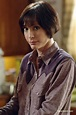 65 Nana Visitor Hot Pictures Which Are Essentially Amazing ...