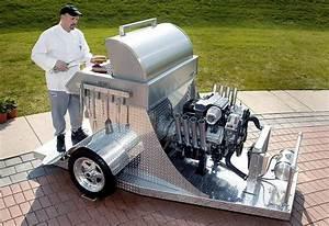 Grillstation Selber Bauen : grill kaufen grill einebinsenweisheit ~ Yasmunasinghe.com Haus und Dekorationen