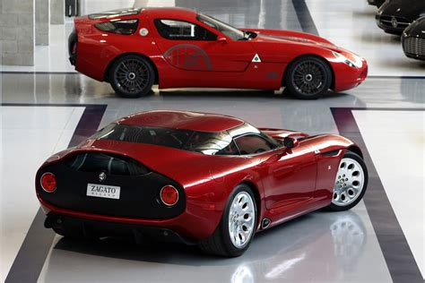 Alfa Romeo Viper : Alfa-romeo_100348248_l.jpg