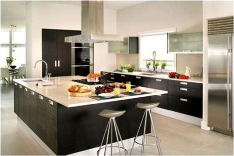 kitchen cabinets vancouver island dise 241 os de cocinas integrales modernas 6437