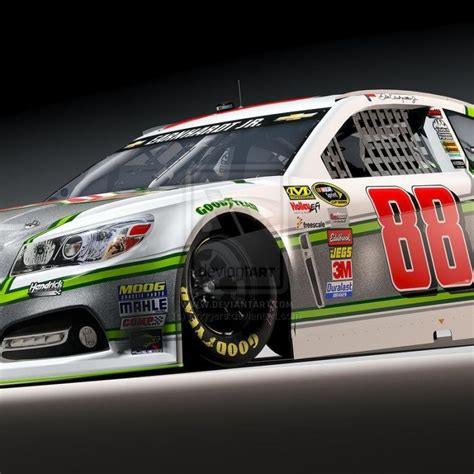 If you set these hd wallpapers as your background wallpaper for your for desktops or laptops or tablets or for mobiles, that will give a further more good look for your. Inspirational Dale Earnhardt Jr Iphone Wallpaper - 3d wallpaper