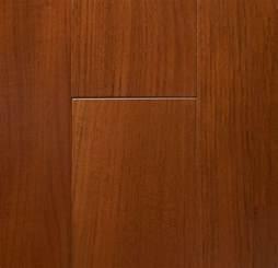 Teak Hardwood Flooring Photos by Teak Hardwood Flooring Flooring Ideas Home