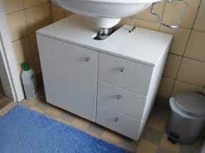 Bathroom Pedestal Sinks Ideas Free Bathroom Sink Cabinet Basel Forum Switzerland