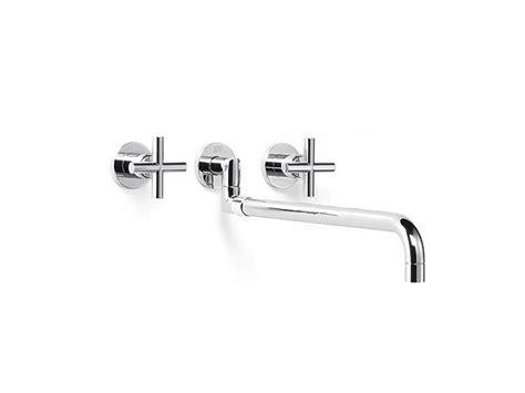 rubinetto cucina con doccetta rubinetto da cucina a muro con doccetta estraibile 36 819