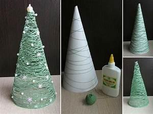 Weihnachtsdeko Selber Basteln Naturmaterialien : weihnachtsdeko selber basteln tipps ideen f r das haus ~ Yasmunasinghe.com Haus und Dekorationen