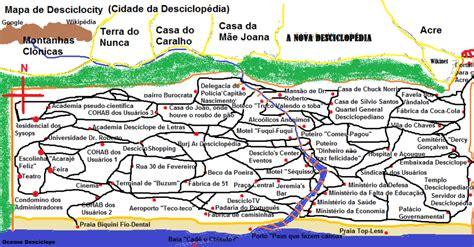 Interno Governo by Interno Governo Desciclope Desciclop 233 Dia