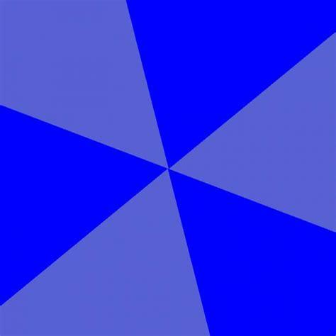Meme Background Template - blank blue background blank meme template imgflip