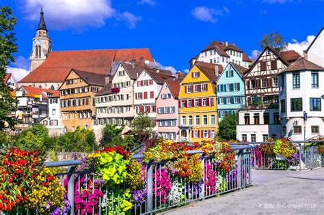 Find what to do today, this weekend, or in august. Baden-Baden travel guides 2020- Baden-Baden attractions ...