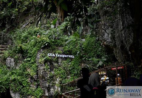 gua tempurung gopeng perak runawaybella