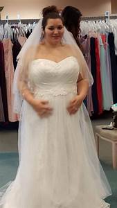 adding sleeves and corset to sheath lace dress weddingbee With adding sleeves to a wedding dress before and after