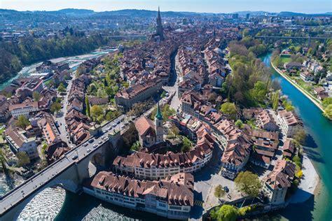 Bilder Bädern by 10 Top Tourist Attractions In Bern With Photos Map