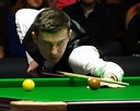 Mark Selby records the 100th official 147 maximum break