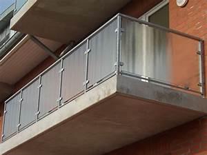 Balkonverkleidung Kunststoff Preise : stegplatten lichtwellplatten kunststoffplatten ~ Watch28wear.com Haus und Dekorationen