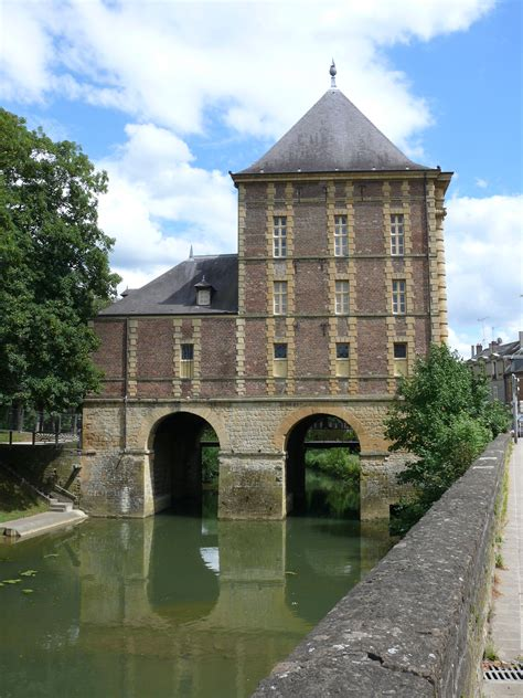 the culture of building file charleville mezieres musée rimbaud 01 jpg wikimedia