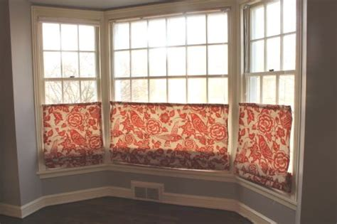 Diy Pull Updown Roman Shades, (instructions And Links
