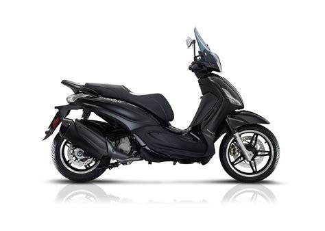 Review Piaggio Beverly by Piaggio Beverly Prezzo Idea Di Immagine Motociclo